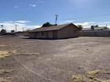 1501 Peoria Avenue - Photo 36