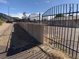 1501 Peoria Avenue - Photo 42
