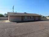 1501 Peoria Avenue - Photo 47