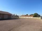 1501 Peoria Avenue - Photo 48