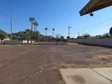 1501 Peoria Avenue - Photo 49
