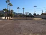 1501 Peoria Avenue - Photo 50