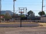 1501 Peoria Avenue - Photo 51