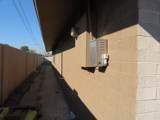 1501 Peoria Avenue - Photo 52