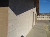 1501 Peoria Avenue - Photo 54