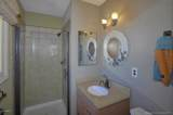 90 Frisco Trail - Photo 13