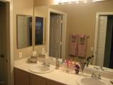 435 Rio Salado Parkway - Photo 4