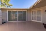 10325 Sutters Gold Lane - Photo 11