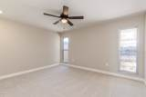 10325 Sutters Gold Lane - Photo 12