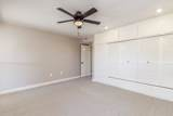 10325 Sutters Gold Lane - Photo 13