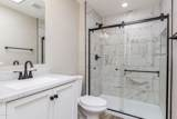 10325 Sutters Gold Lane - Photo 14