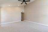 10325 Sutters Gold Lane - Photo 16