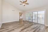 10325 Sutters Gold Lane - Photo 18