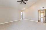 10325 Sutters Gold Lane - Photo 4