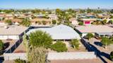 10325 Sutters Gold Lane - Photo 40