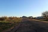 0 Iver, Lot Q Road - Photo 27