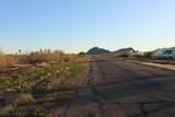 0 Iver, Lot Q Road - Photo 29