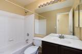 1741 Clearview Avenue - Photo 7