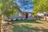 5831 Mulberry Drive - Photo 1