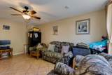 5831 Mulberry Drive - Photo 4