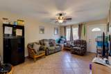 5831 Mulberry Drive - Photo 5