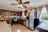 5831 Mulberry Drive - Photo 8