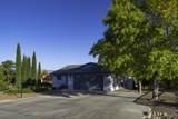 4445 Kearny Drive - Photo 8
