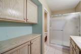 19511 140TH Avenue - Photo 23