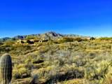 11313 Salero Drive - Photo 1