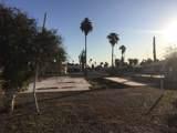 7259 Juanita Avenue - Photo 4