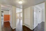 546 Cambridge Avenue - Photo 19