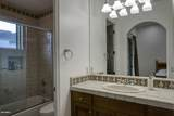6286 Cheney Drive - Photo 24