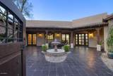 6286 Cheney Drive - Photo 4