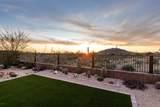 8665 Eastwood Circle - Photo 27