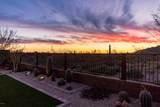 8665 Eastwood Circle - Photo 39