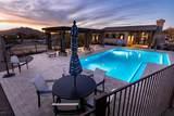 8665 Eastwood Circle - Photo 44