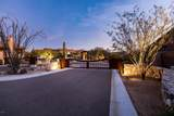 8665 Eastwood Circle - Photo 45