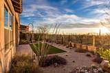8665 Eastwood Circle - Photo 9