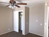 4328 Capri Avenue - Photo 10