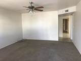 4328 Capri Avenue - Photo 13