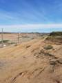 15643 Pinnacle Peak Road - Photo 1