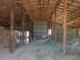27780 Ox Ranch Road - Photo 13