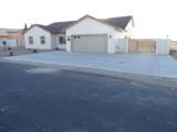 14840 Country Club Way - Photo 1