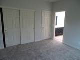 14840 Country Club Way - Photo 3