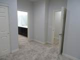 14840 Country Club Way - Photo 4