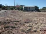 22600 Looka Way - Photo 4