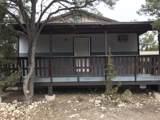 3486 Wildflower Drive - Photo 1