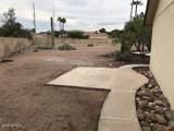 4512 Villa Theresa Drive - Photo 12