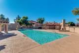 3491 Arizona Avenue - Photo 22
