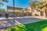 3491 Arizona Avenue - Photo 24